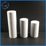 Heiße verkaufenpumpen-luftlose Lotion-Flasche des Haustier-50ml