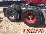 Neumático de Superhawk - 40 años de fábrica del neumático, carro radial de la alta calidad cansan (11r22.5 295/75R22.5)