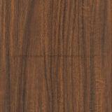 Pellicola decorativa del PVC del grano di legno