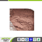 Brown-Pigment-Puder