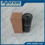 Vergelijk de Filter van de Olie van de Compressor van de Lucht (57562)