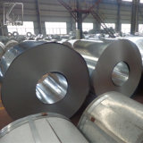 غلفن [ز100] [سغكّ] فولاذ ملا