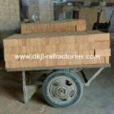 JIS Diatomit-Isolierungs-Ziegelsteine hergestellt in China
