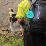 ストリングが付いている昇進のマルチメディアのBluetoothの携帯用スピーカー