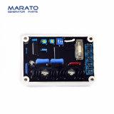 질 발전기 자동 전압 조정기 AVR Ea05A