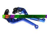 Leva di CNC del motociclo di nuovo tipo di disegno per la parte di CNC (personalizzata)