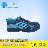 Наиболее востребованных скалолазание спорт стили обувь