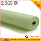 Non Woven Roll No. 3 Apple Green (60gx0.6mx18m)