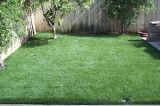 Residential&Commercial 인공적인 뗏장 잔디