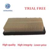 Luftfilter-Papier der China-Lieferanten-Qualitäts-17801-21060 HEPA für Toyota