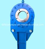 安全Torque-Limitedコンベヤーは抑える装置(NJZ710)を