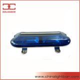 Emergency Fahrzeug-blaues Xenon-helle Minibar (TBD04654)
