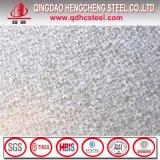 Bobina de aço de Aluzinc do material de telhadura de Sglcd Sglc440 Az150