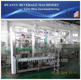 Máquina de conservação de cerveja / máquina de enchimento de alumínio