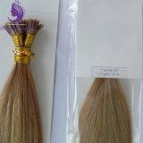 Prodotto per i capelli di Remy del Virgin di punta di #27 I