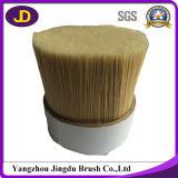 Pet Cepillo filamento y fibra sintética para Brush