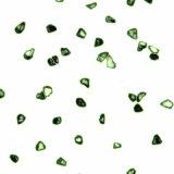 El diamante sintético micras en polvo para compuestos abrasivos