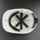 플라스틱 제품 HDPE 헬멧 기관자전차 헬멧 (SH501)