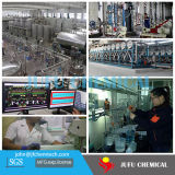 Agent de nettoyage des surfaces métalliques Gluconate de sodium (SG-B) détergent chimique