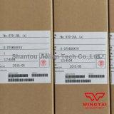 Nitto Denko 970-2ULのガラス繊維のNitoflonの粘着テープ0.07mmx650mmx10m