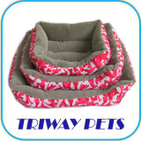Imprimé Cheap chien chat lit Pet (WY1304014-1A/C)