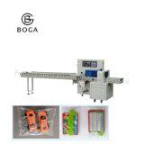 Caixa de brinquedos pequenos carro máquina de embalagem de cartão