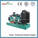 комплект генератора силы завода 300kw/375kVA электрический тепловозный