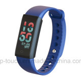 Newest étanche Multi-Functions Bluetooth Smart Bracelet avec X6
