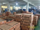 Voering 612630010015 van de Cilinder van de Dieselmotor Wd10/Wp10 van Weichai