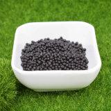 Aminosäure-Massenorganisches Biodüngemittel
