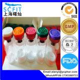 Injection de l'ocytocine 5mg Human Growth Hormone caresser des peptides de hâter la parturition