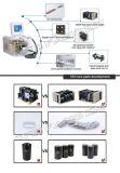 Gran descuento IPL +Shr Portátil / máquina de Depilación Láser IPL SHR