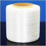 E-Glass Direct Roving Roving Weave Roving Fibre de verre Roving