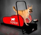 ペット製品またはペットトレッドミルまたは犬のトレッドミルかペットPacarまたはPet//Dogのトレーニング機械またはペット連続した機械