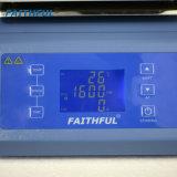 Agitateur magnétique en céramique sh-4c de Digitals