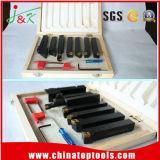 Scmcn Sckcr Scbcr Sclcr 7 ПК Инструмент для вращения