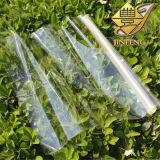 Clear&#160 rígido; PVC Plastic Sheet para la impresión y Thermoforming