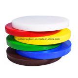 プラスチックマルチ着色された専門のまな板