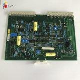 91.198.1473 Plug-in de carte pour les moteurs clés d'encre pour Heidelberg Srj Carte de circuit imprimé
