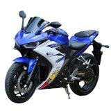 Super puissant 5000W Ebike moto électrique