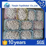 prodotti chimici CAS del bleacher della tessile: 2893-78-9 DCCNa