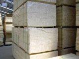 madera contrachapada del LVL del espesor de 10m m 12m m 15m m 18m m 20m m para la paleta de madera
