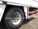 Pneu de camion avec le modèle élevé de configuration de voie de 4 côtes avec des pneus de marque de Joyall