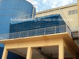 Industriële Tegenstroming die toren-Yhaw (het net van de Plons) koelen