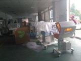 Incubatrice intensa dell'infante dell'unità di Phototherapy dell'ospedale di Ysbl-500d