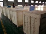 110kw/150HP air de compresseur de vitesse variable du Pétrole-Moins 22kw fabriqué en Chine