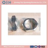 /Jam 얇은 견과 (DIN936 M8-M52 스테인리스, 304, 316)