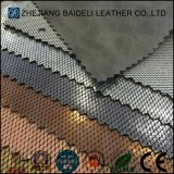 PVC PU Leatherette