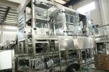 5ガロンの中の洗浄のバレル研磨の充填機