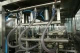 3&5 gallon d'eau embouteillée l'équipement du système de traitement